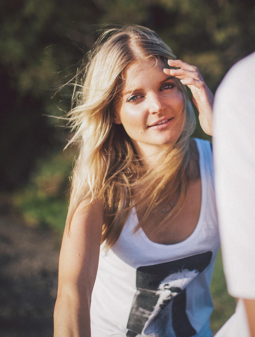 Britta Meyer
