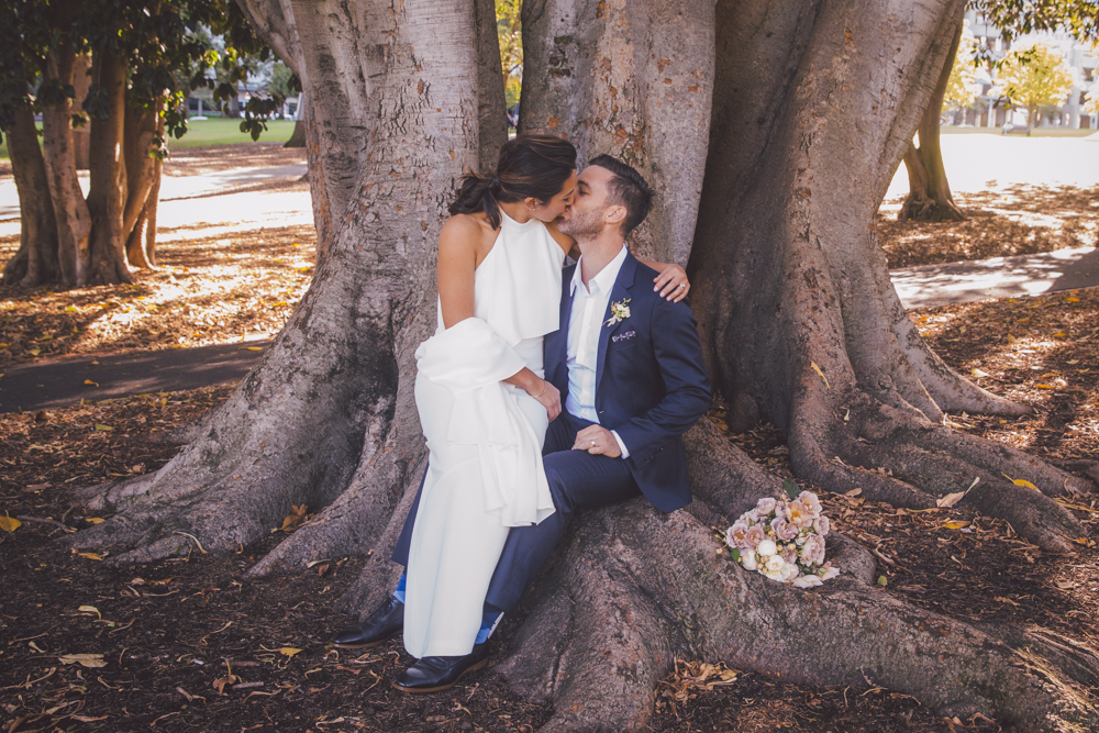 Jackie&Chris_Wedding_27thFeb2016_SocialMedia_303.jpg