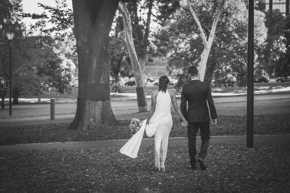 Jackie&Chris_Wedding_27thFeb2016_SocialMedia_436.jpg