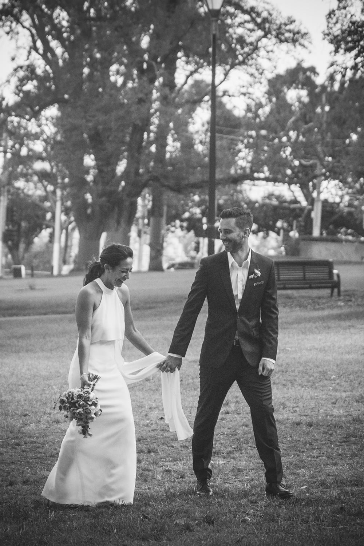 Jackie&Chris_Wedding_27thFeb2016_SocialMedia_457.jpg