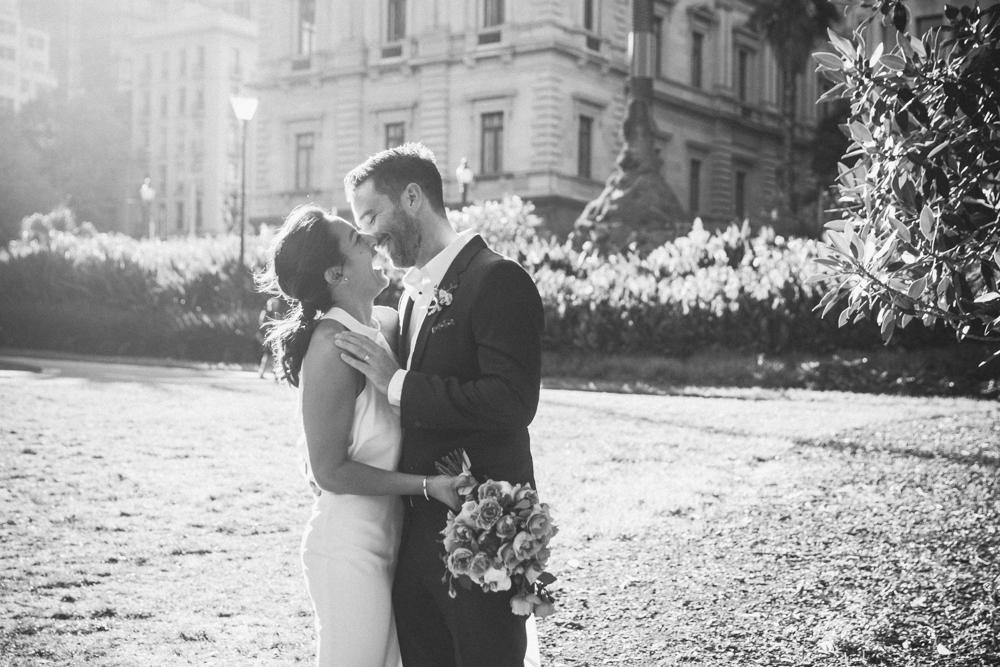 Jackie&Chris_Wedding_27thFeb2016_SocialMedia_465.jpg