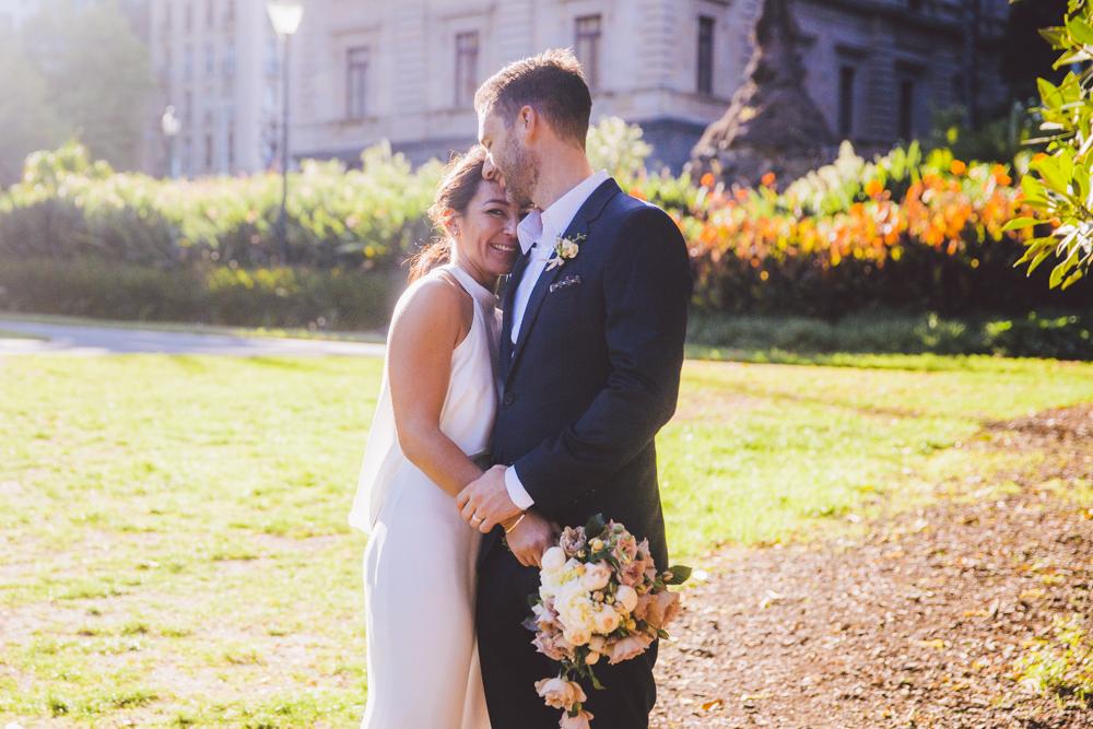 Jackie&Chris_Wedding_27thFeb2016_SocialMedia_470.jpg