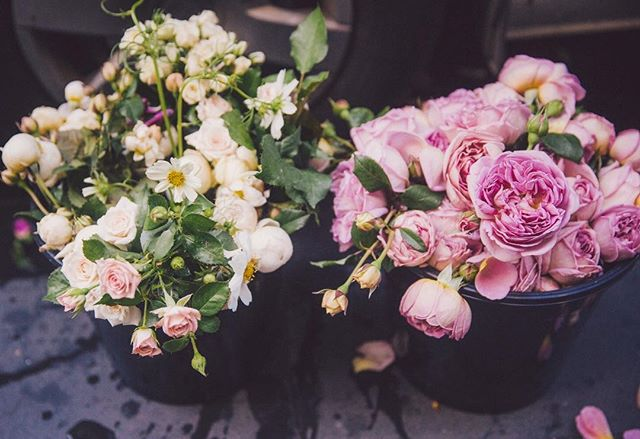 { rustic arrangements 🌸 #flowers #roses #arconegallery #CumulusInc #melbourne #wedding #fineart #destination #weddingphotographer #fineartweddingphotography #laceandgrain @laceandgrain || @the_lane @hellomaymagazine @whitemagazine @stylemepretty