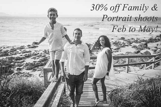 ♡ hey lovers! Receive 30% off when you book a family or portrait shoot anytime between February till end of May!! Send me a message! Would love to meet you! ✖️britta@laceandgrain.com  #fineart #destination #wedding & #portrait #photographer #fineartweddingphotography #laceandgrain #byronbay #hinterland #laceandgrainphotography @laceandgrain || @the_lane @hellomaymagazine @whitemagazine @stylemepretty