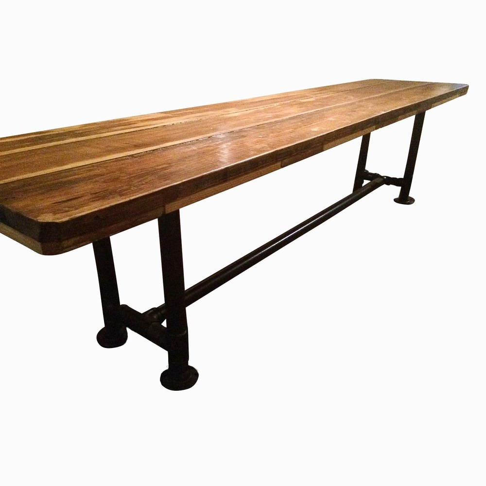 barn board furniture plans dining tables listed table wood dining room chairs listed awesome custom reclaimed wood office desk
