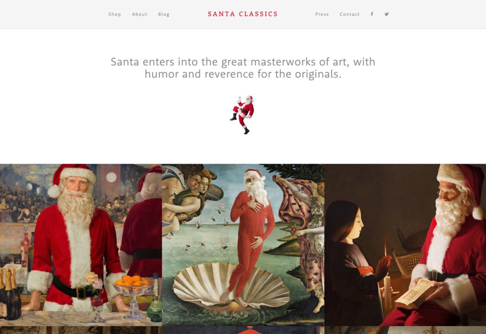 Santa Classics.png