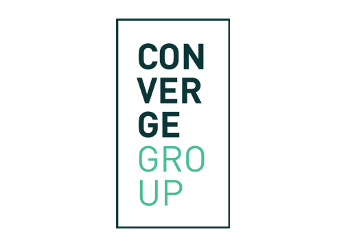 converge.png