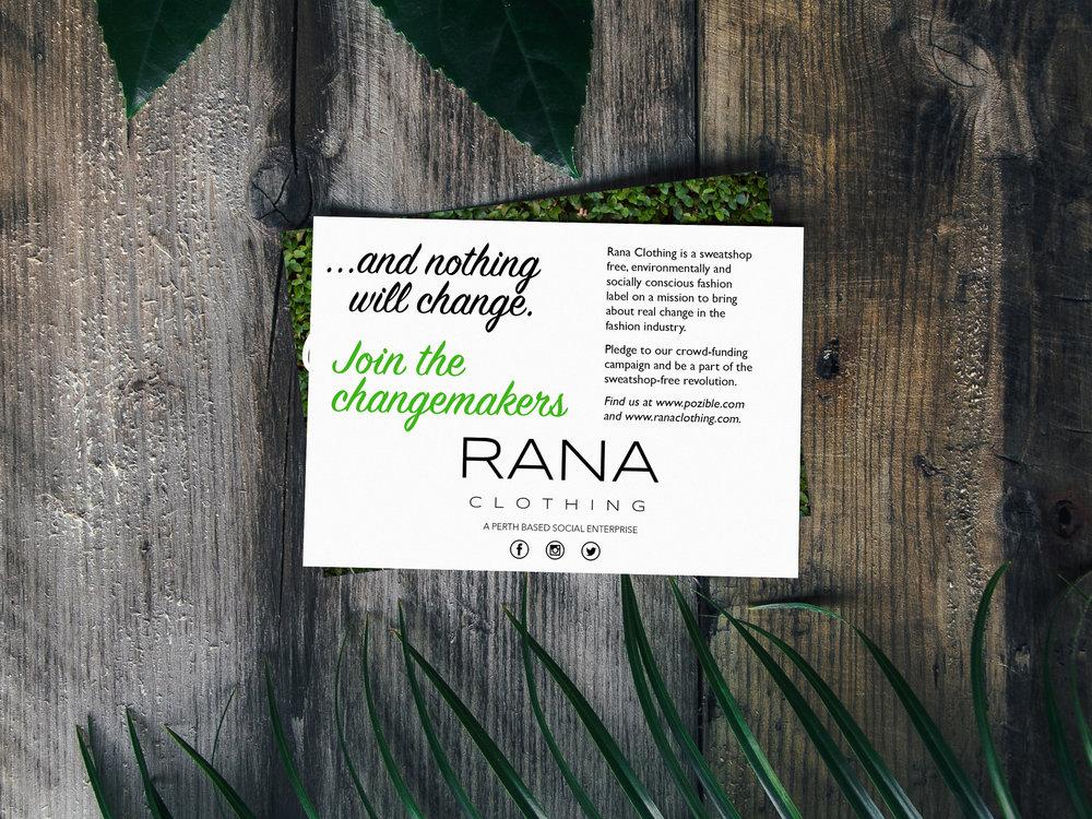 rana postcard 1 back.jpg