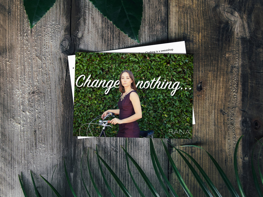 rana postcard 1 front.jpg
