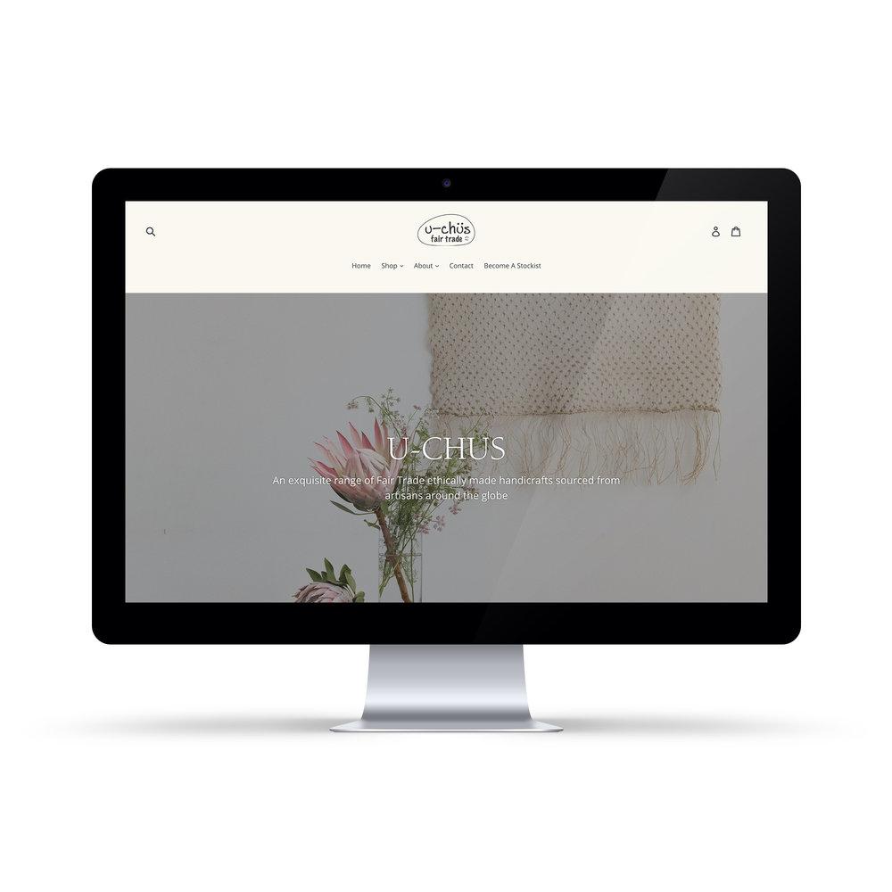 uchus home page.jpg