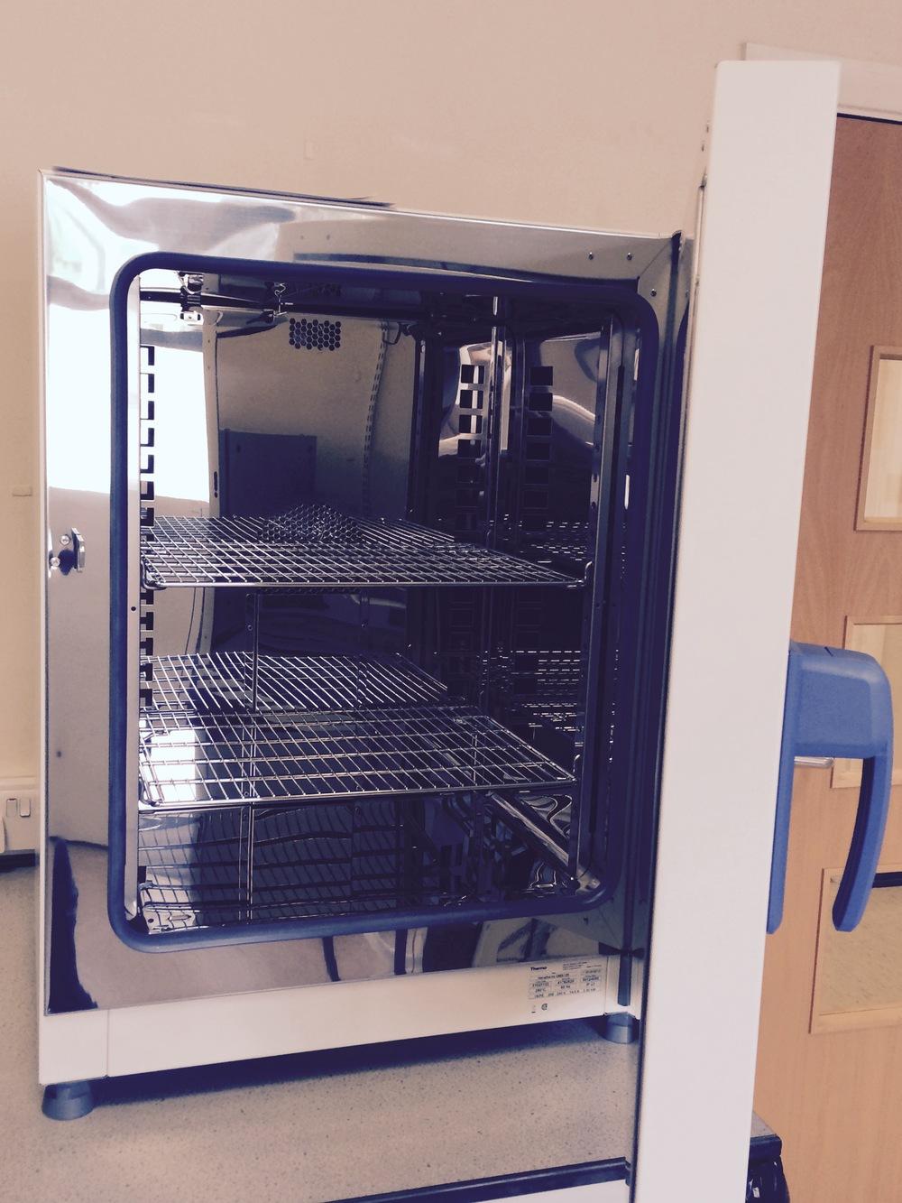 Incubator open.jpg