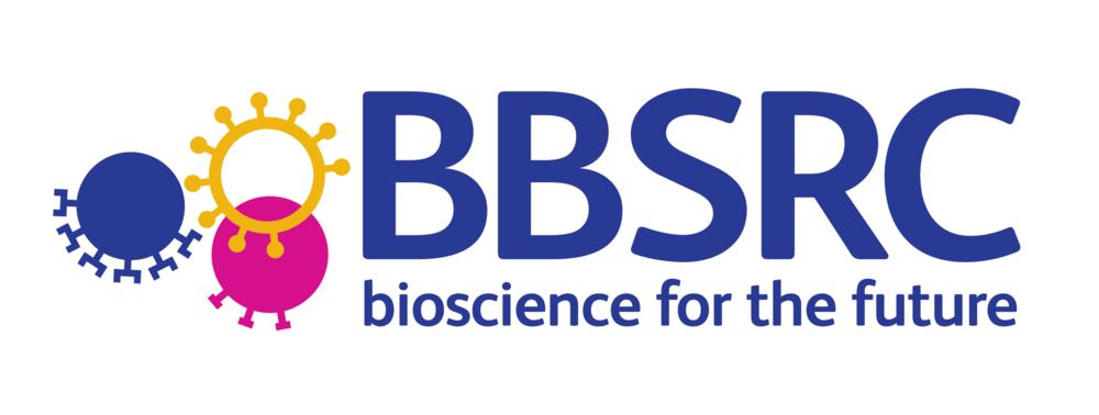 BBSRC logo.png