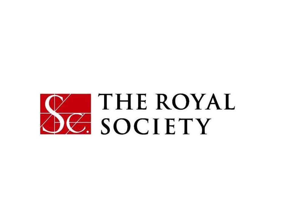 Royla Society logo.jpg