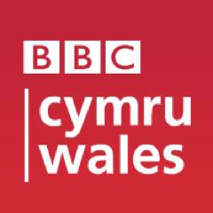 BBC-Cymru-Wales-logo.png