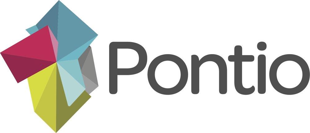 pontio-logo-copy.jpg