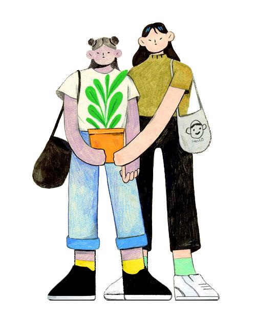 plantsgirlys.jpg