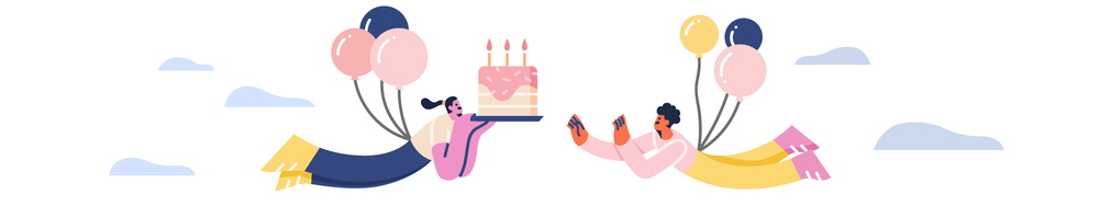Birthday_TopFriends_FeedPromo_BigCake-01.png