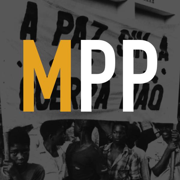 MOZAMBIQUE   Interactive Film