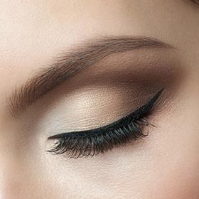 Dermalogica Eye.jpg