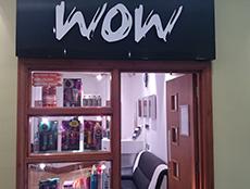 Wow Shop Nuffield.jpg