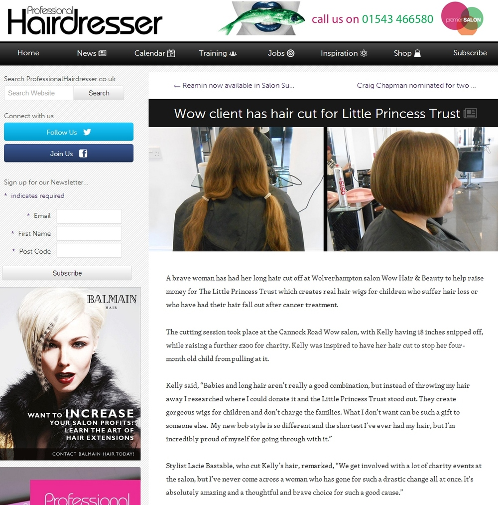 Apr Rep-WOW-ProfessionalHairdresser.co.uk-11th April 2013-Charity Chop.jpg
