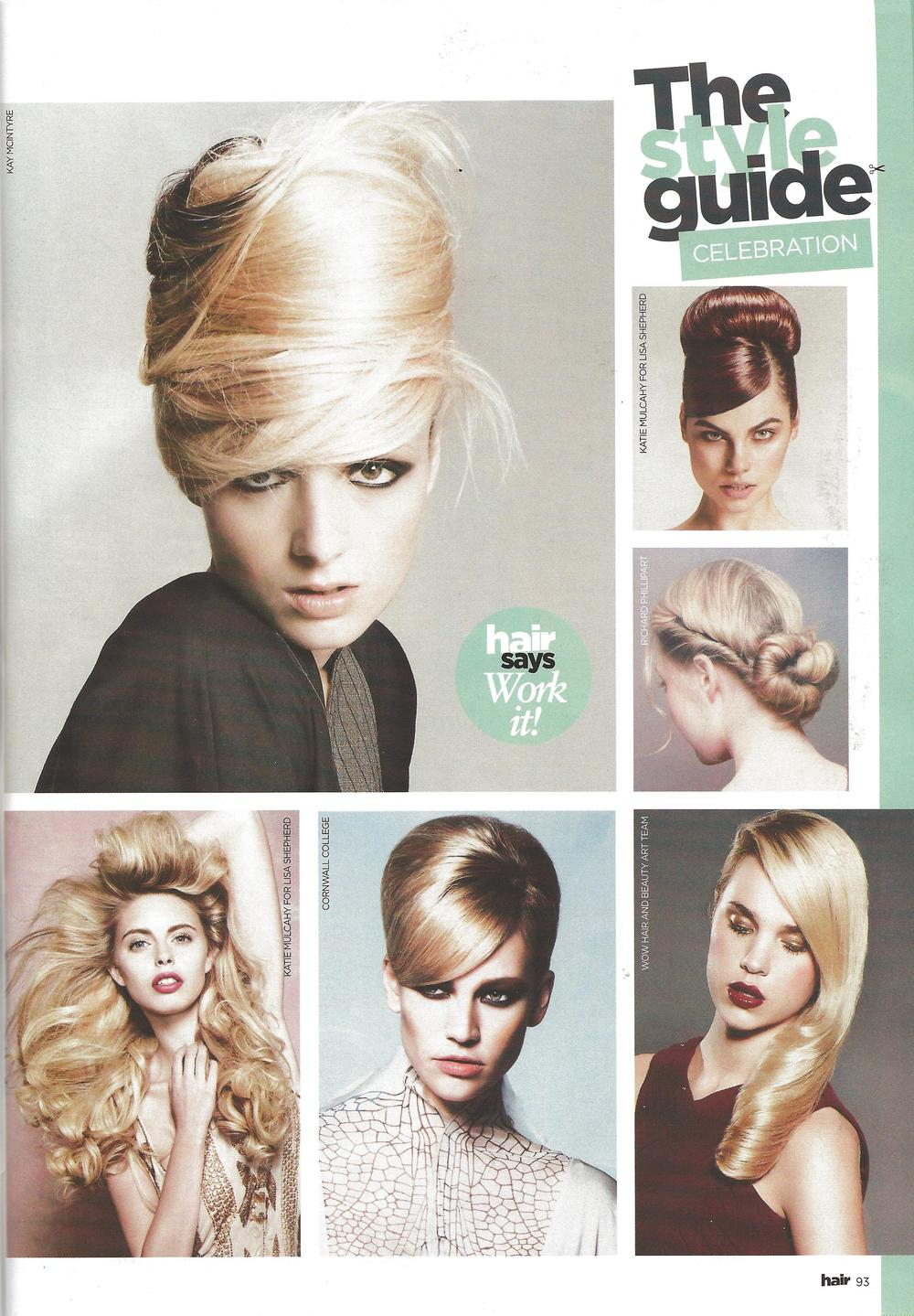 Apr rep-WOW-Hair-May 13-collection shot 01.jpg