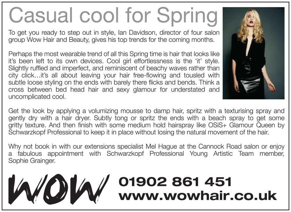 Feb-rep-WOW-Staffordshire-Magazine-MarchApril-2013-Casual-Spring-trend.jpg