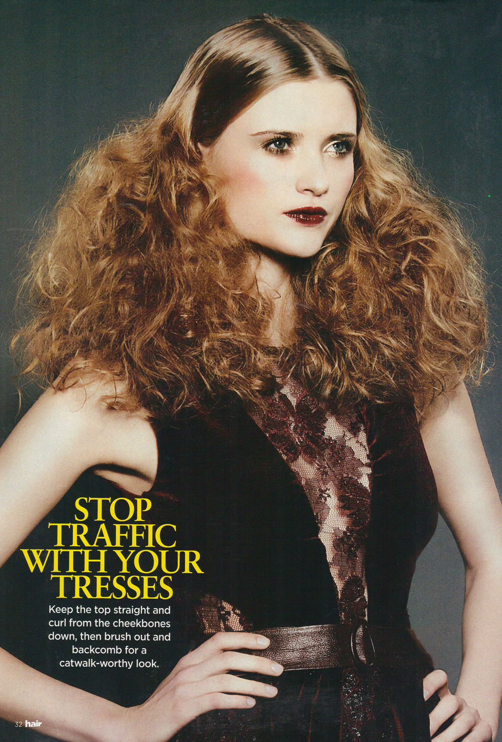Mar-rep-WOW-Hair-Apr13-WOWCollection03.jpg