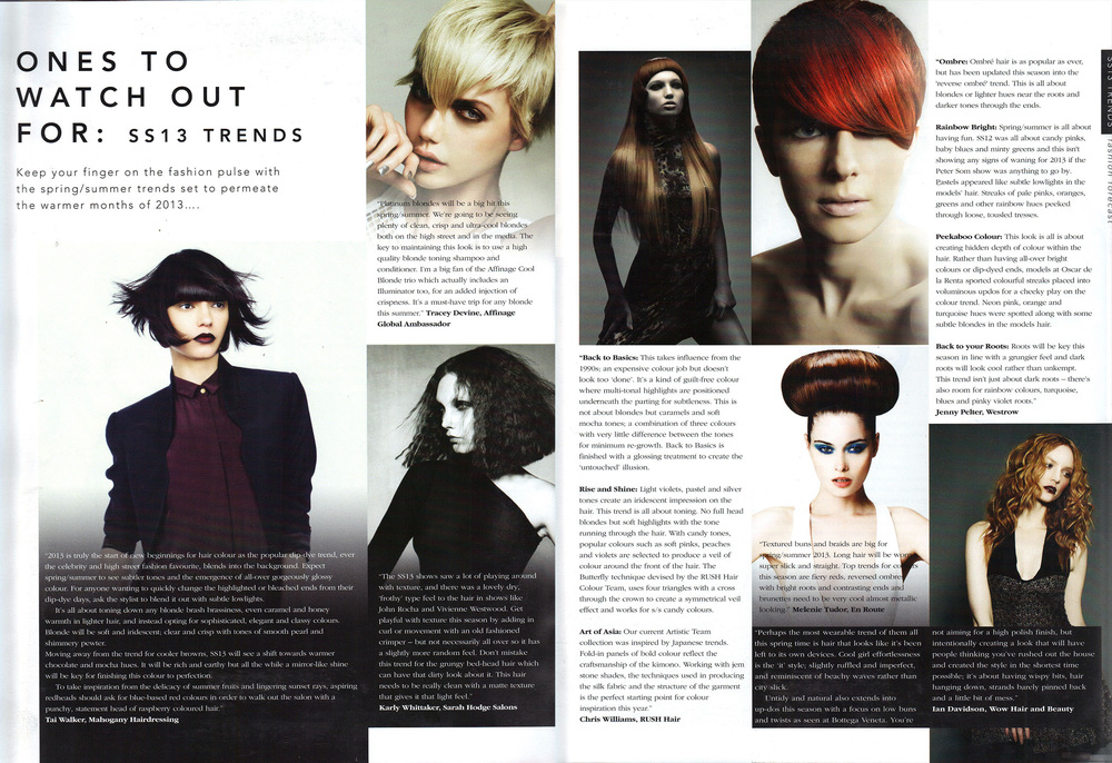 May-rep-WOW-Professional-Hairdresser-SSColour-May13-SS13Trends-DPS.jpg