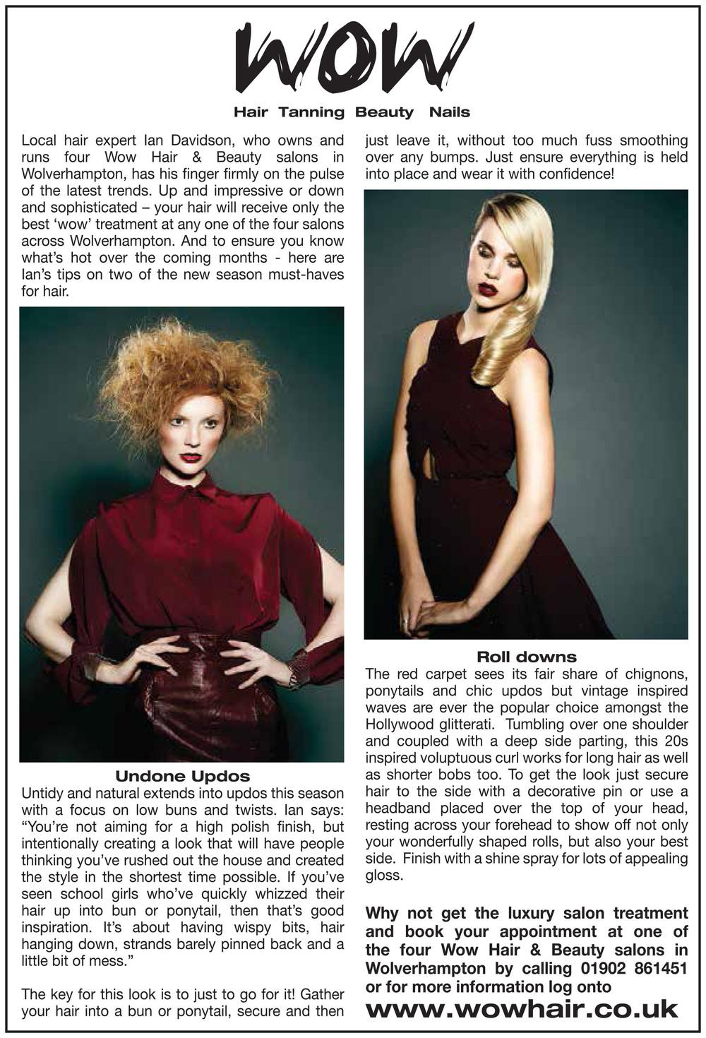 May-rep-WOW-Staffordshire-MayJune-2013-hair-trends.jpg