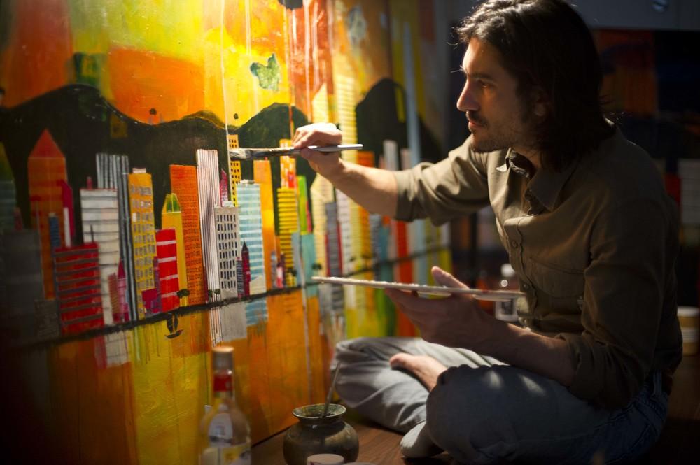 3-20130202 WingSze @ Painter (444).jpg