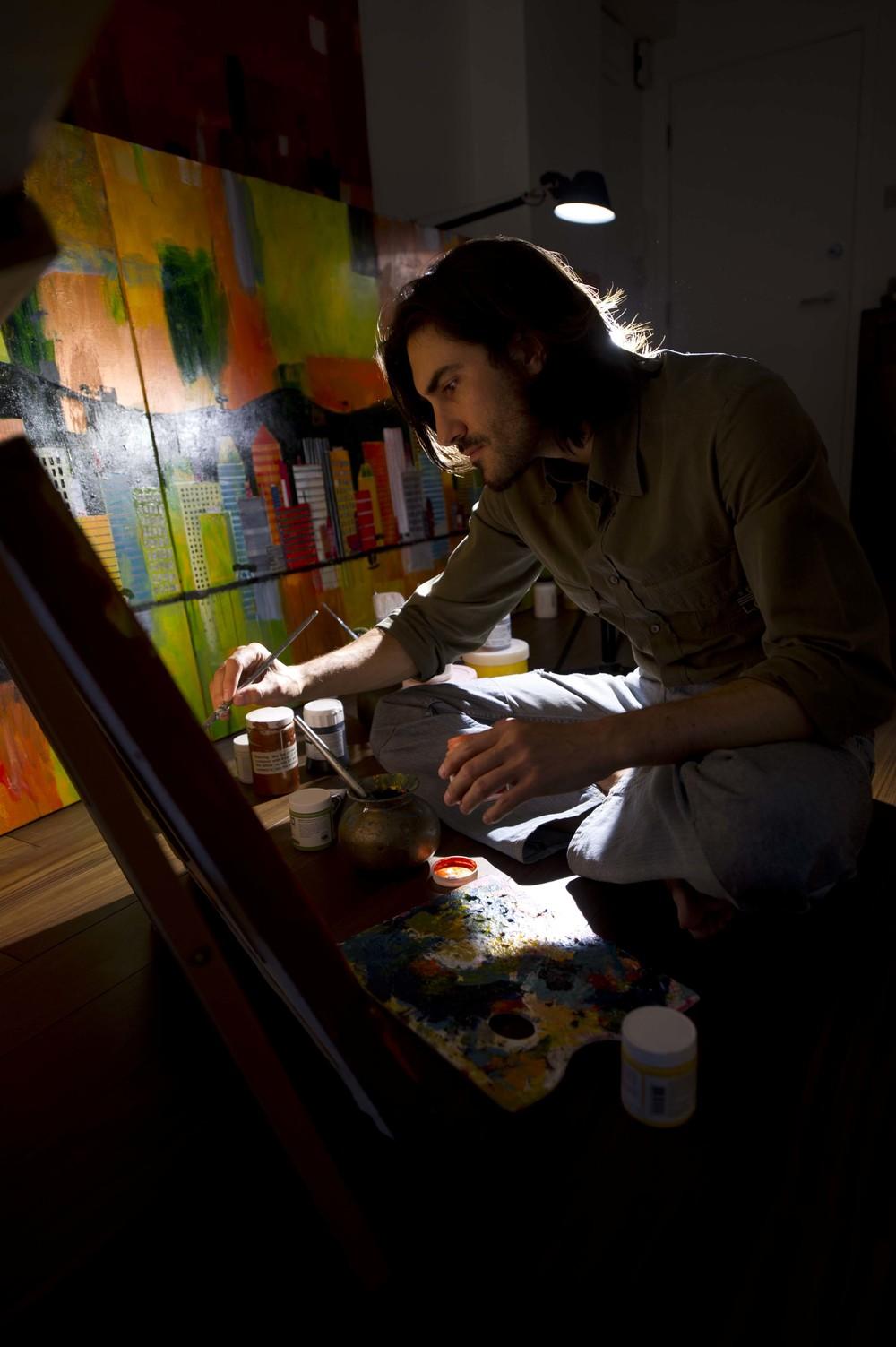 20130202 WingSze @ Painter (371).jpg