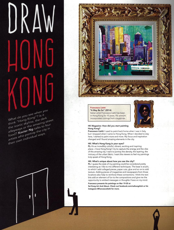 201603-HK Magazine.jpg