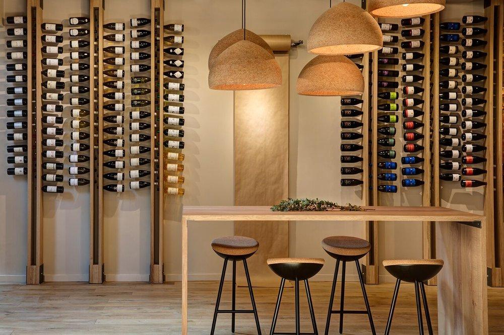 wine library 1.jpg