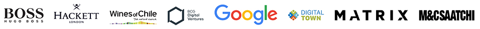 Takeplace_Logo Strip.jpg