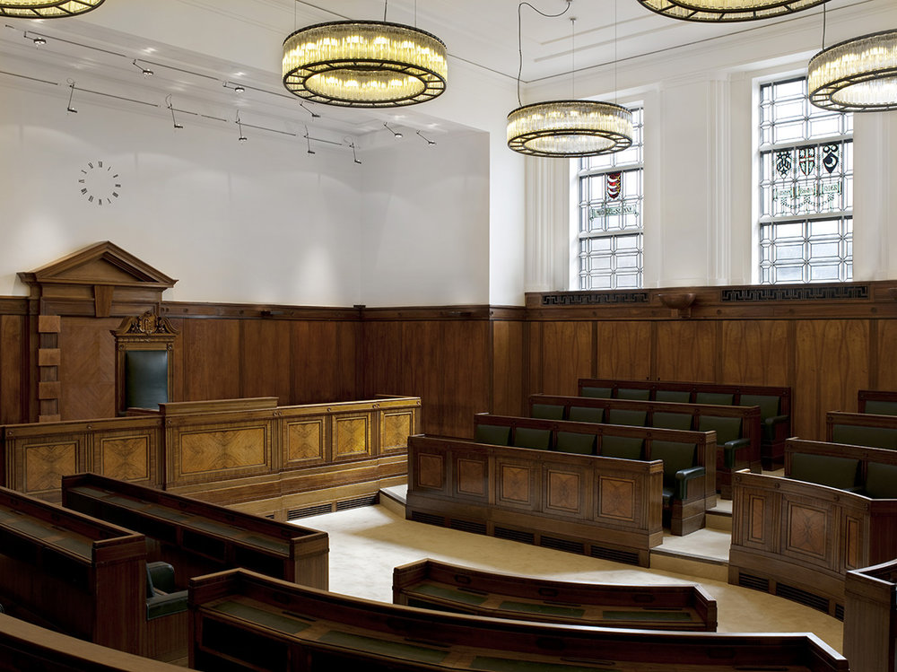 TownHall-CourtRoom_2.jpg