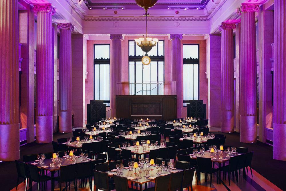 Banking Hall Dinner 1.jpg