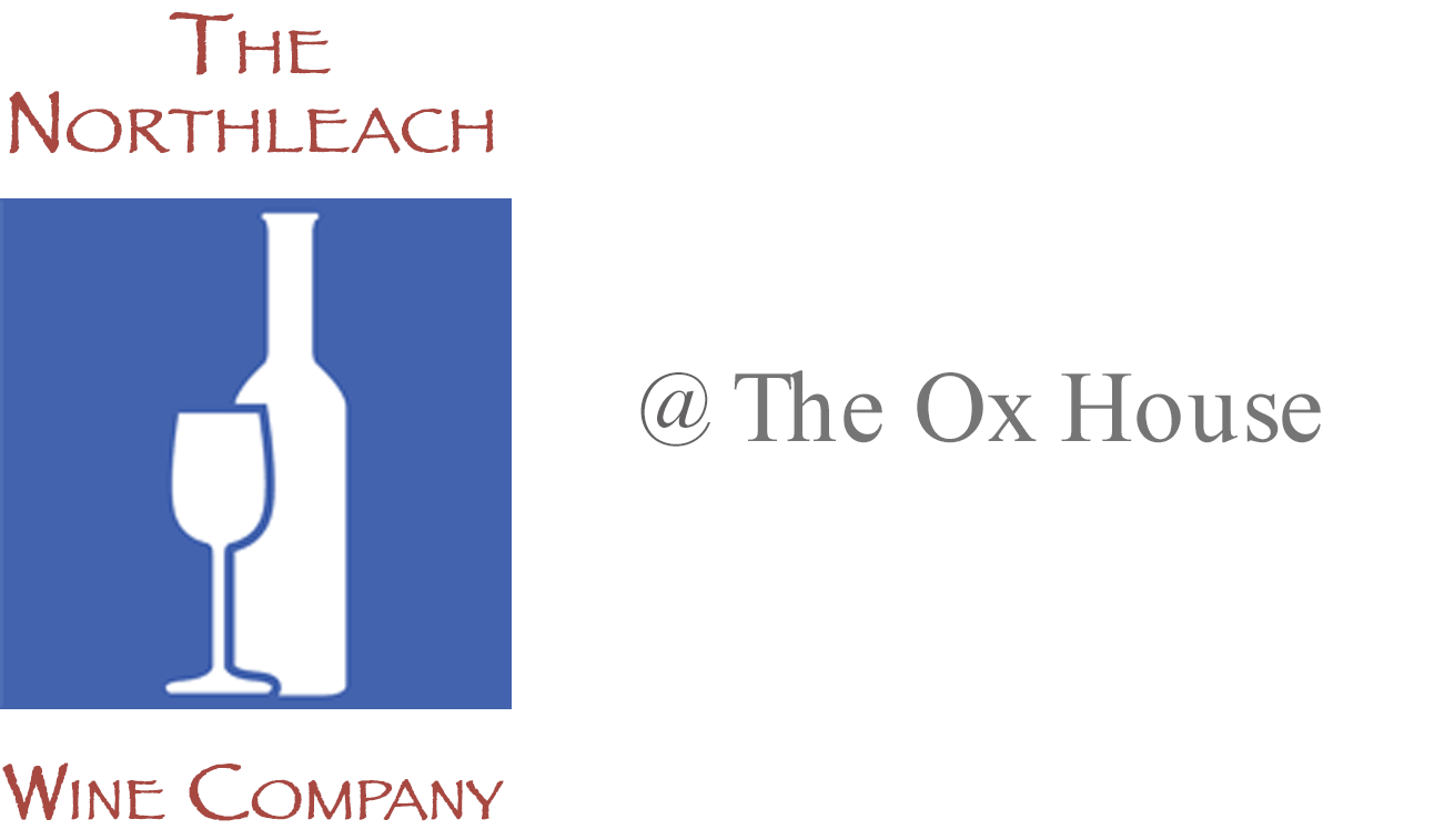 The Northleach Wine Company at the Ox House Wine Bar