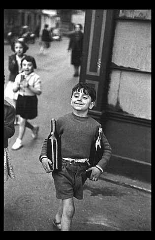 Henri-Cartier-Bresson12.png