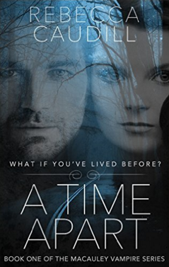 a_time_apart_cover
