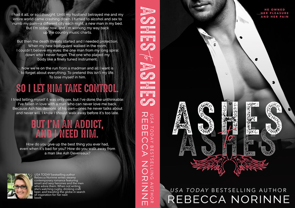 Ashes-to-Ashes-PRINT.jpg