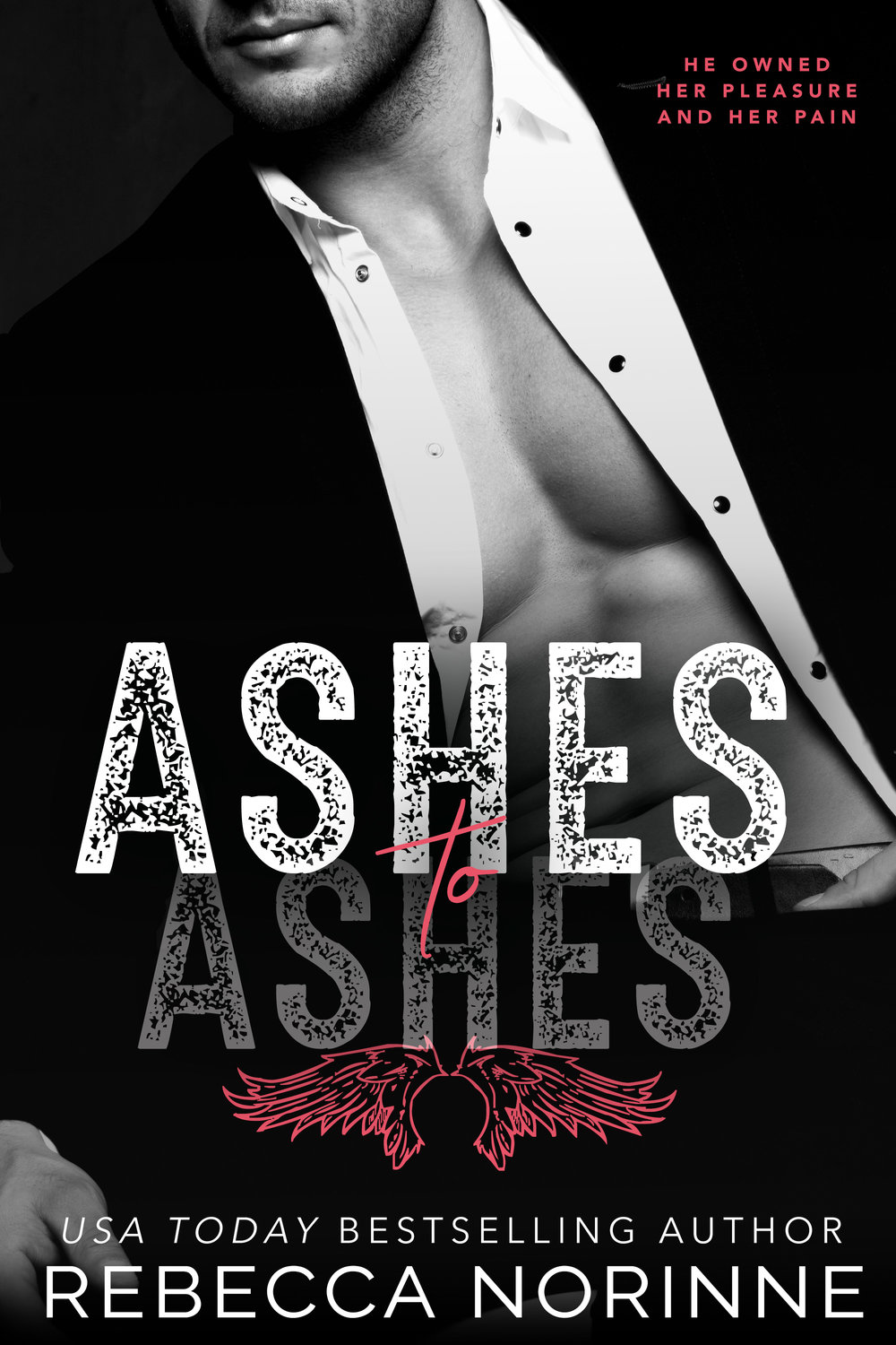 Ashes-to-Ashes-FINAL.jpg
