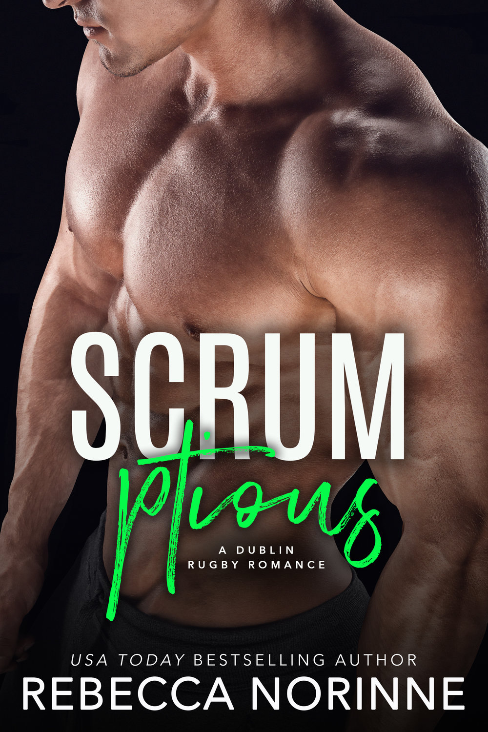 Scrum_May2018_Cover.jpg