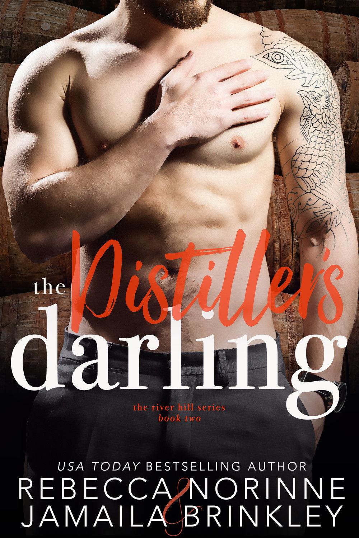 FINAL_The_Distillers_Darling.jpg
