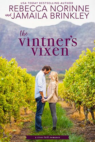 The_Vintner's_Vixen_SMALL.jpg