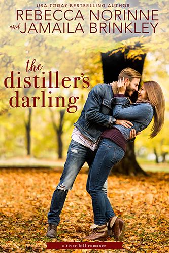 The_Distiller's_Darling_SMALL.jpg