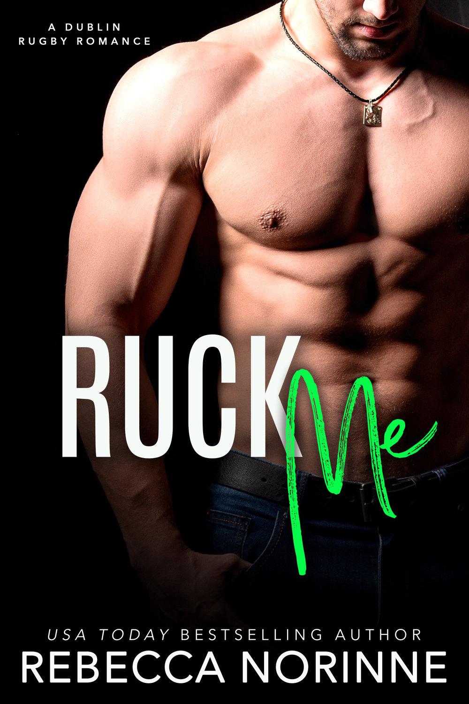 RuckMe.jpg