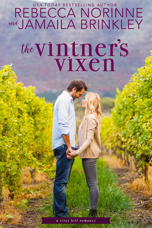 The_Vintner's_Vixen.jpg