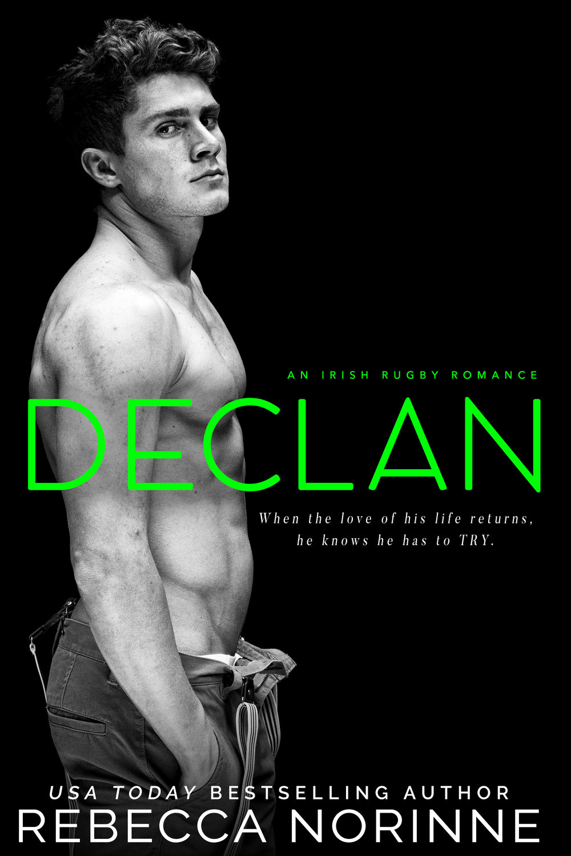Declan.jpg