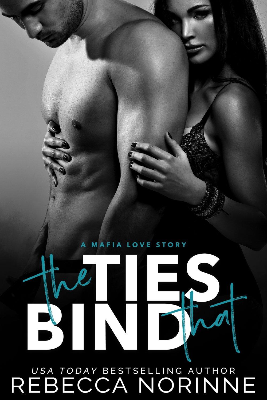 The-Ties-That-Bind-Kindle.jpg